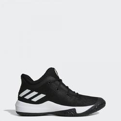 Buty Adidas Rise Up 2- CQ0559
