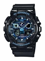 Casio G-Shock GA-100CB-1AER