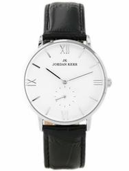 Męski zegarek JORDAN KERR - 01701 zj099a