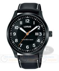 Zegarek Lorus RH941HX-9
