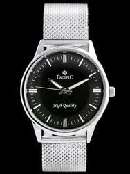 Damski zegarek PACIFIC A086 zy545b