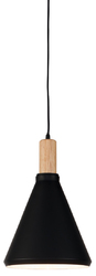 Its About RoMi :: Lampa wisząca MELBOURNE III - wzór 3