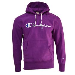 Bluza Champion Hooded Sweatshirt 212574-VS029