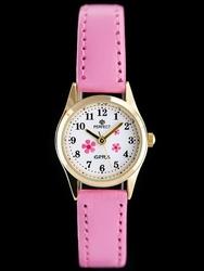 PERFECT G141 - pinkgold zp804e