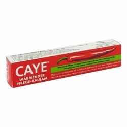 Caye waermender Pflegebalsam