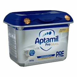 Aptamil Profutura Pre Anfangsmilch v.Geburt an Plv