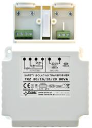 Transformator PULSAR AWT8161820 - Szybka dostawa lub możliwość odbioru w 39 miastach