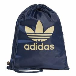 Worek Torba Adidas Originals Trefoil Gym sack - DV2389