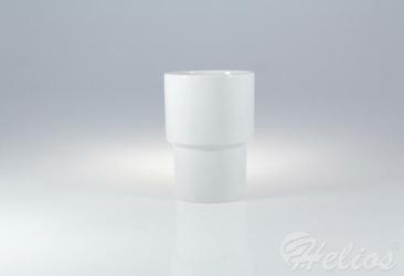 Kubek bez ucha 500 ml - HEL LU0611