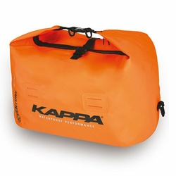 KAPPA TK767 TORBA 54L DO KUFRA KVE58 K-VENTURE 100