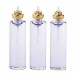 SET Lolita Lempicka W woda perfumowana 3x20ml refills