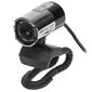 Tracer Kamera Exclusive HD Rocket HD 720p