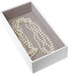Wkładka na biżuterię Stackers duża