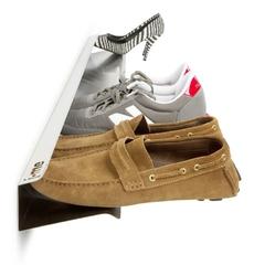 Listwa na buty 120 cm