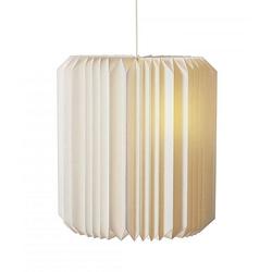 Lampa Origami Cylinder Philippi