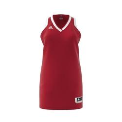 Koszulka Adidas Crazy Explosive Women - BQ7813