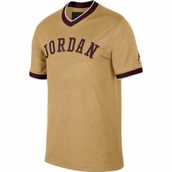 Koszulka Air Jordan Sportswear Jumpman - AR0028-723 - 723