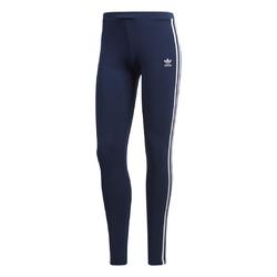 Legginsy damskie Adidas Originals 3-Stripes - DH3182 - DH3182