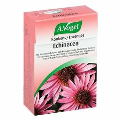 Echinacea Kraeuterbonbons A. Vogel