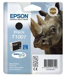 Epson Tusz czarny B40WBX600F C13T10014010