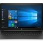 HP Inc. Notebook ProBook 470 G5 i7-8550U W10P 2568G17.3  2SX91EA