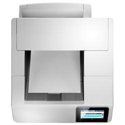 Drukarka HP LaserJet Enterprise M605x