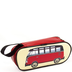 Mała kosmetyczka VW Classic Bus BR-BUPC01