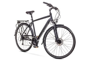 Rower trekingowy Romet Wagant 5 2018