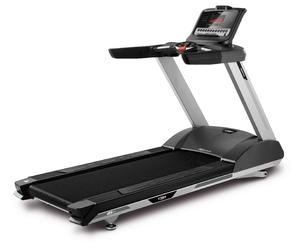 Bie�nia LK6000 - BH Fitness