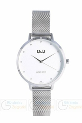 Zegarek QQ QB57-211 średnica 36 mm