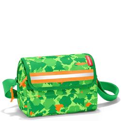Torba Everydaybag dla dzieci Reisenthel Greenwood RIF5035