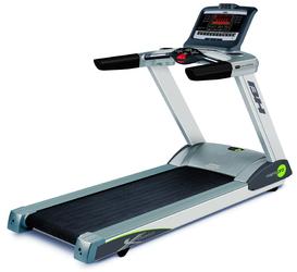 Bie�nia Magna Pro - BH Fitness
