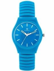 Damski zegarek PERFECT S31 - blue zp831f