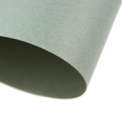 Papier kartonowy 130 g A4 - grafitowy - GRAF