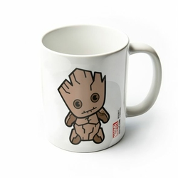 Marvel Kawaii Groot - kubek