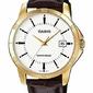 Męski zegarek CASIO MTP-V004GL 7A zd046b