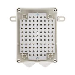 Blacha montażowa do obudów ABOX-S ATTE ADD-MPS - Szybka dostawa lub możliwość odbioru w 39 miastach