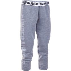 Damskie spodnie Under Armour Favorite - 1295095-411