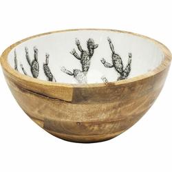 KARE Design :: Misa Cactus