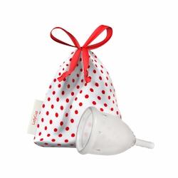 LadyCup kubeczek menstruacyjny L