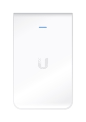 UBIQUITI UNIFI UAP-AC-IW - Szybka dostawa lub możliwość odbioru w 39 miastach