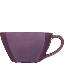 Duża filiżanka do herbaty I love my tea Sagaform 0,7 Litra SF-5017491