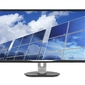 Philips Monitor 31.5 328B6QJEB IPS  DVI  HDMI  DP  Pivot