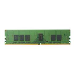 Pamięć HP 8 GB 1 × 8 GB DDR4-2400 ECC SO-DIMM