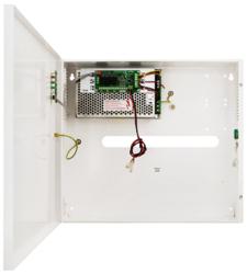 Zasilacz buforowy impulsowy PULSAR HPSBOC5524C - Szybka dostawa lub możliwość odbioru w 39 miastach