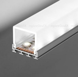 Profil LED-  GIP - anodowany