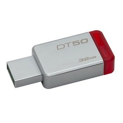 Kingston Data Traveler 50 32GB USB 3.0