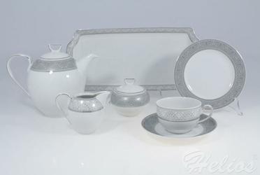 Garnitur do kawy dla 12 os. 40 części - G621 YVONNE