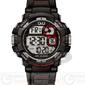 Zegarek QQ M143-001
