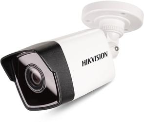 KAMERA IP HIKVISION DS-2CD1021-I 2.8mm - Szybka dostawa lub możliwość odbioru w 39 miastach